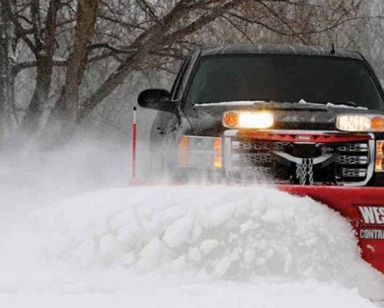 service---img_snow_removal